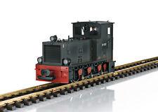 LGB Spur G 23592 Diesellok Köf 6001 der SOEG Neuheit 2019 mfx/DCC NEU/OVP