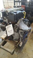 1994 FORD TEMPO 2.3 ENGINE MOTOR ASSEMBLY 96,330 MILES NO CORE CHARGE