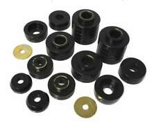 ENERGY SUSPENSION 80-98 Ford F/S P/U Black  P/N - 4.4107G