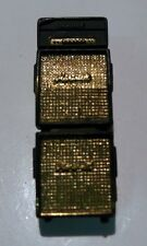 Future primitive Marshal Stack amplifier 24k Gold plated Exact Reprica Pin 4cm