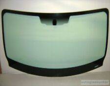 Windschutzscheibe Opel Movano B Renault Master III grün+Sh Autoscheibe Autoglas