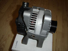 CITROEN XSARA inc PICASSO MODELS 2.0 HDi DIESEL NEW RMFD 80AMP ALTERNATOR 99-06