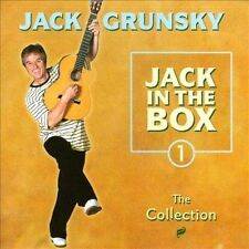 Jack in the Box 1