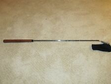 The Original Putter Arnold Palmer Autographed BRAND NEW Never Used