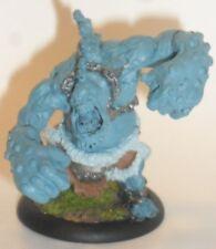 Storm Troll Light Warbeast Trollbloods Hordes PIP 71061