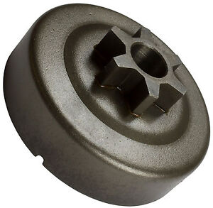 Chainsaw Drive Sprocket Fits STIHL MS171 MS181 MS190 MS191 MS210 MS230 MS250