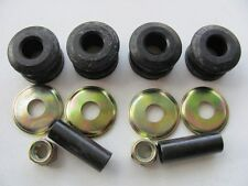 OE Quality Suspension Strut Rod Bushing Kit For 80-86 Nissan 720 Pickup HB1371K