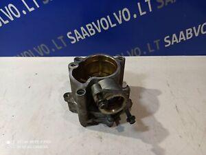 VOLVO XC90 II Vacuum Pump 31316143 2016 12151829