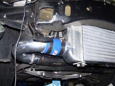 HDi Ford XR6 BF TYPHOON  FPV F6 G6E GT2 SPEC intercooler kit new design in stock