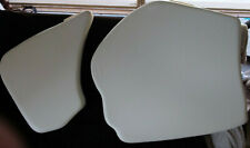 New OEM Sea Doo 295100084 Bow filler cushion set  Challenger Sportster Speedster