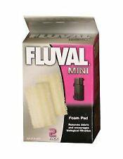 Fluval Mini Foam Insert (2Pcs) - 59000