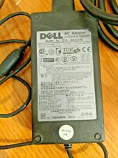 Dell Laptop AD-4214N Power AC Adapter 14V 3A