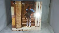Bob Dylan - Street Legal - Vinyl LP Album. COLUMBIA JC 35453 VG+ cVG+