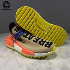 cbd800dc645bb Yellow Solid Athletic Shoes for Men for sale