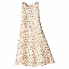 NEW American Girl Flower Garden Dress-Girls Size 14
