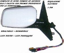 SPECCHIO BMW SERIE 6 E63//E64 /'04-/'10 ELETTRICO TERMICO MEMORIA DA VERN SINISTRO