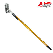 Tapetech Corner Roller With Tapetech Extendable Handle