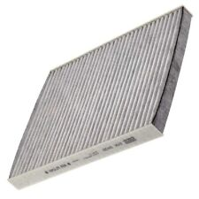 Fram CF9645 Filter interior air