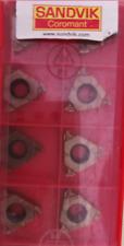 10 PCS original USER TOOLS  266RG-16VM01C001M 1125