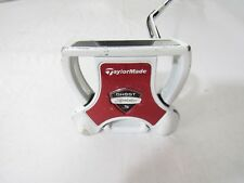 ".RH Used Taylormade Ghost Spider S 34.5"" Putter"