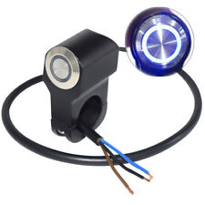 Motorcycle Electrical & Ignition Switches for Yamaha XT225 for sale on