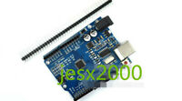 1PC XTWduino UNO R3 ATmega328P MCU Development Learning Control