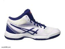 Asics scarpe Gel Task MT, pallavolo, Donna Art. B753Y 100 (WhiteHot Pink)