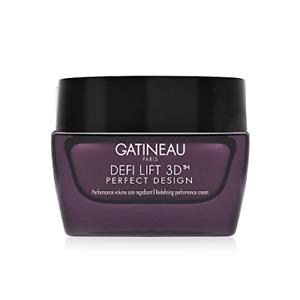Gatineau DefiLIFT 3D Perfect Design Redefining Performance Cream 50 ml