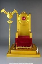 Toyzone Saint Seiya Myth Cloth Throne / Trône For Grand Pope