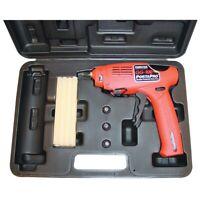 Portable Butane Glue Gun Kit MASGG-100K Brand New!