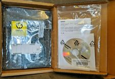 National Instruments PCI-6527 (Part Number: 777810-01)