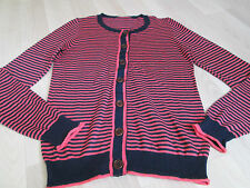 Boden Hip Length Long Sleeve Women's Jumpers & Cardigans