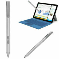 Stylus Touch Pen for Microsoft Surface 3 Go Pro 2017 & Pro 3 4 5 6 Book Laptop