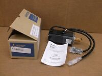 HC-MFS23BK Mitsubishi NEW In Box 200W Servo Motor With Brake HCMFS23BK