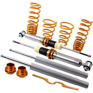 Coilover for BMW E34 5 Series 525i 530i 540i 524TD 530Di Saloon Shock Absorber