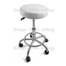 Salon Stool Spa Massage Tattoo Chair Medical Beauty Hydraulic Swivel Office New