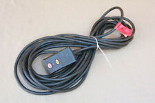 Gfi Extension 30Foot Cord Cgfi Long Pressure Washer Tool Power Cable Gx