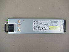 Sun Delta A227Sun PN 300-2030-03 750 Watt Netzteil Fujitsu PN CF00300-2030 Rev3