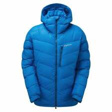 Montane Jagged Ice Mountain Down Jacket