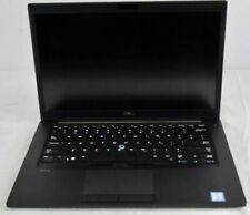 """New listing Dell 14"""" Latitude E7480 i7-6600 00004000 U 2.6ghz 16Gb Ddr4 256Gb Ssd Win7 Pro Office Pro"""