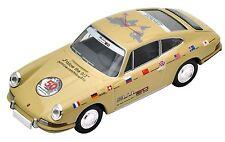 Takara Tomy Tomica Limited Vintage Lv-110b Porsche 911 50th World Tour in stock