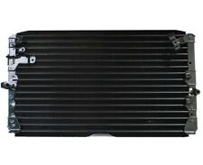 For Toyota Genuine A/C Condenser 8846014250