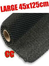 LARGE roll ANTI NON SLIP MAT RUG GRIPPER GRIP DASH TOOL 45 x 125cm multi purpose
