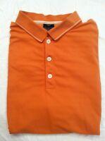 Nike Golf  Dri-fit Men's Polo Golf Shirt Sz. XL