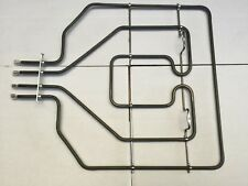 Bosch Oven Upper Top Grill Element Hbn53R550A Hbn53R550A/01