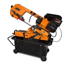 Metal Cutting Bandsaws products for sale | eBay