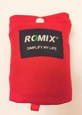Romix Portable Pocket Blanket Ultralight Picnic Beach Outdoor Camping Blanket M