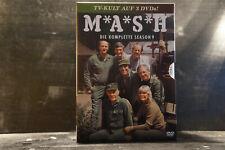 M*A*S*H / Die komplette Season 9 (3 DVDs)
