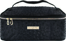 MOR Destination Luxe Madrid Train Case Cosmetic Bag-Australian Top Beauty Brand