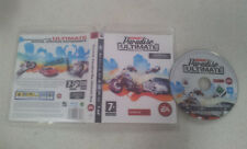 Burnout Paradise The Ultimate Box PS3 Game
